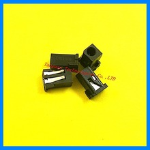2pcs/lot Genuine New USB Charger Dock Charging Port Connector for Nokia N95 8G E66 E71 E63 5310 5300 5130 top quality(China)