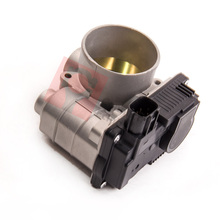 Car/Automobiles New Throttle Body with Sensors 16119-AE013 for Nissan Sentra Altima 2.5L 2002 03 04 05 06