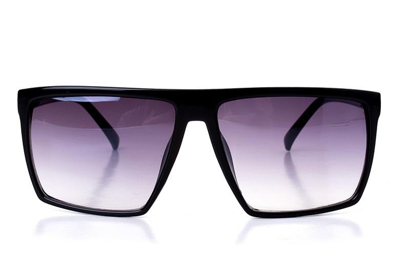 Pro Acme Square Sunglasses Men Brand Designer Mirror Photochromic Oversized Sunglasses Male Sun glasses for Man CC0039 32