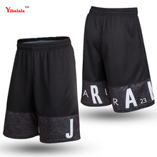 Yibalala Men Basketball Shorts Quick-drying Shorts Men Basketball European Size Basketball Short Pantaloncini Basket