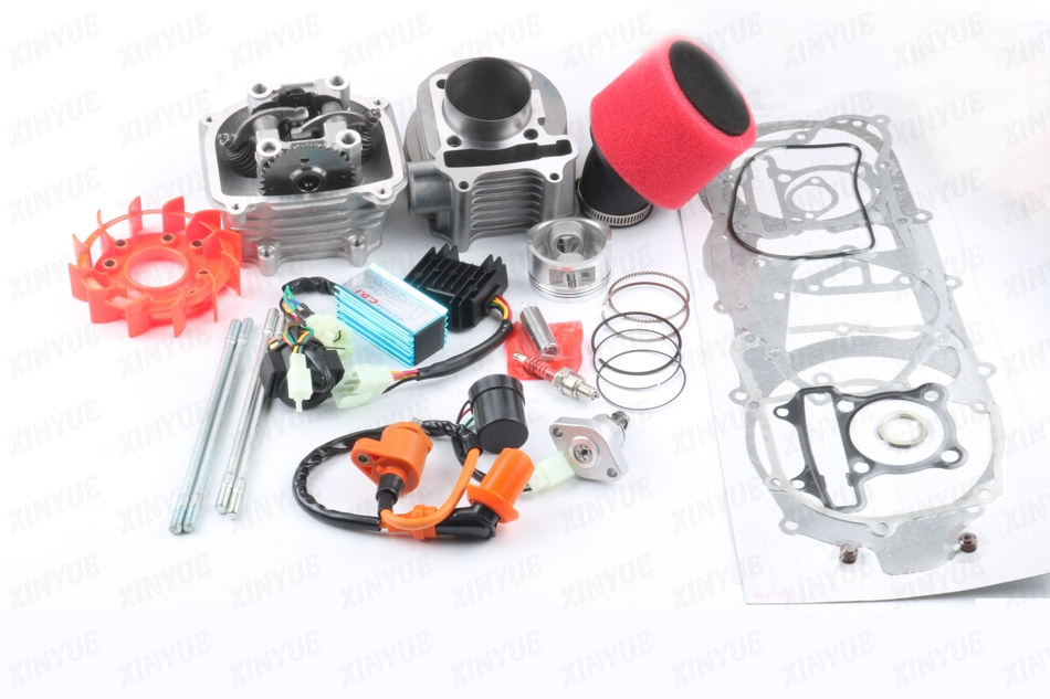 motorcycle parts-(32)
