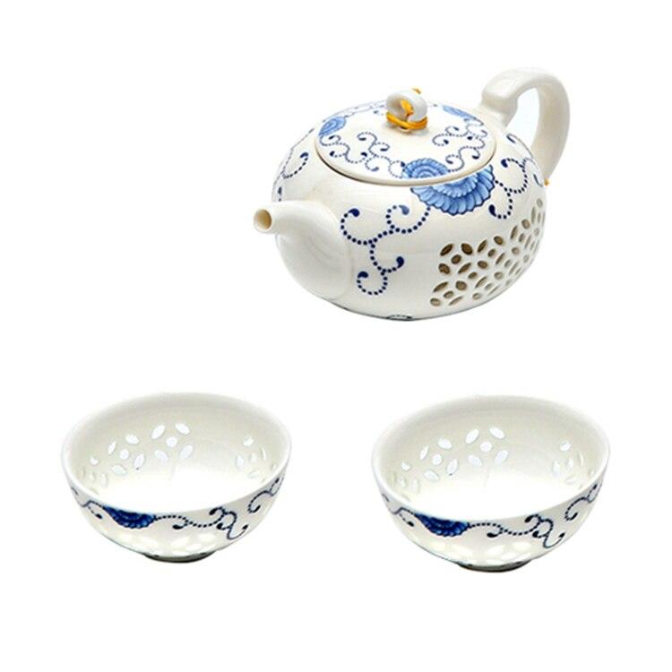 acheter Service à thé chinois moins cher   OkO-OkO