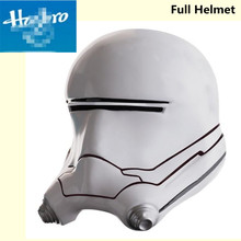 Star Wars  Flametrooper  Stormtrooper Helmet Kylo ren Mask cosplay stormtrooper-helmet Darth Vader Helmets Carnaval Costume men