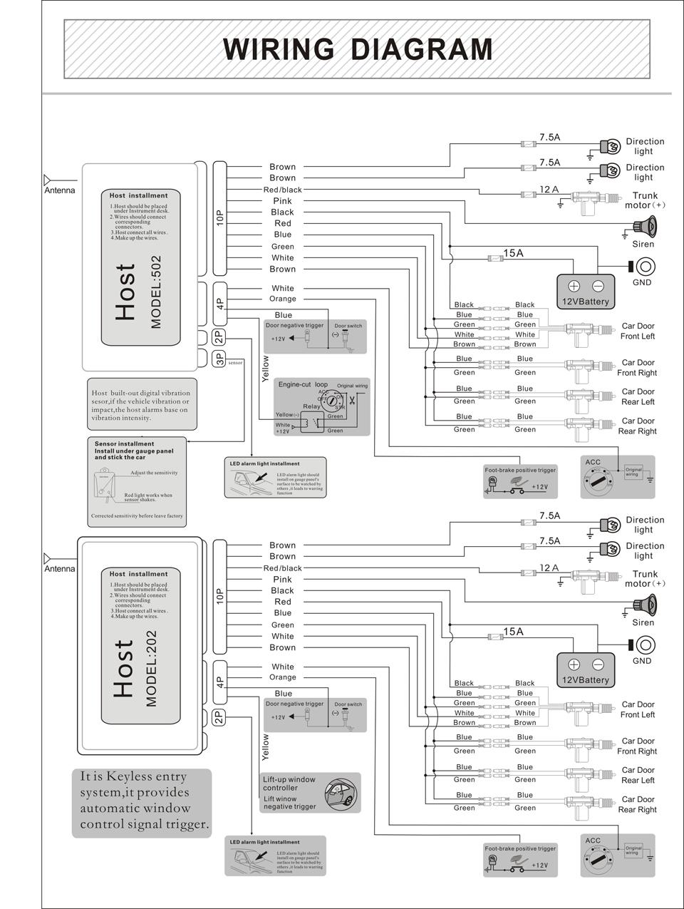 AM0035 -02