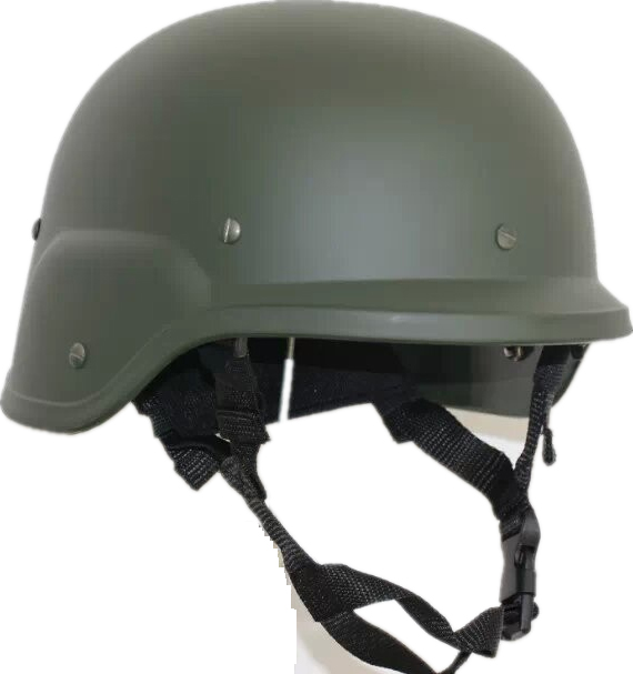 US Military M88 ABS Plastic Camouflage Tactics CS Field Army Combat Motos Motorcycle Helmet Free Shipping Tactical Helmet<br>