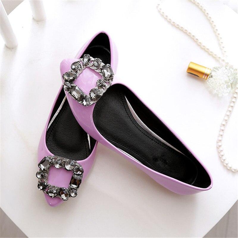 SZiVan-Women-flats-PU-patent-leather-shoes-New-fashion-pointed-Toe-crystal-diamond-plus-SIZE-33.jpg_640x640 (1)