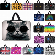 Notebook Bag Tablet 10.1 11.6 12 13 14 15 17 15.6 13.3 9.7 Laptop Slim Briefcase Netbook Inner Sleeve Case Bags Chuwi Xiaomi