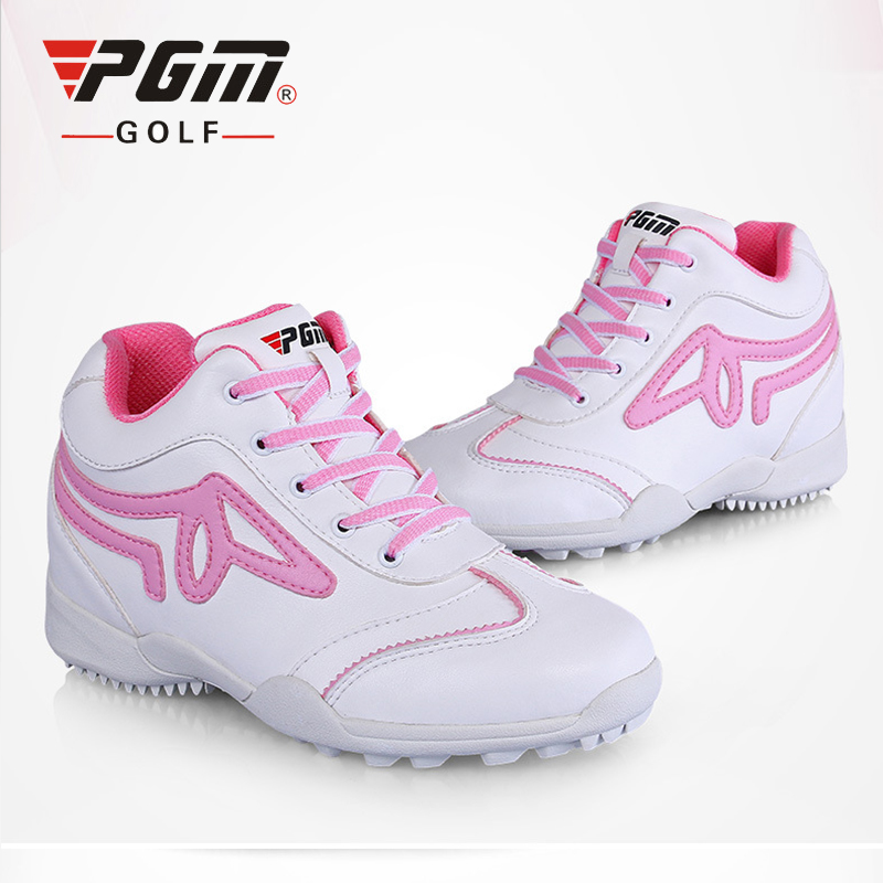 PGM-Golf-Shoes-Women-5-5cm-Wedge-Heel-Sports-Shoes-Brand-Women-Golf-Shoes-Eva-Sneakers (2)