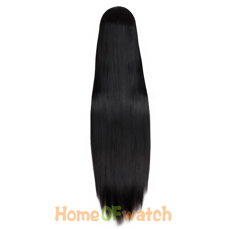 wigs-wigs-nwg0cp60920-bl2-2