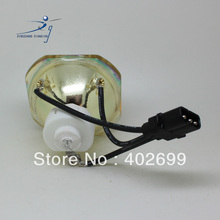 ELPLP30 V13H010L30 projector lamp for Epson powerlite 821 powerlite 828 compatible lamp manufacturer