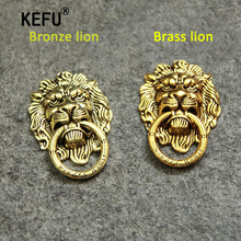KEFU  Degree Finger Ring Mobile Phone Smartphone Stand Holder For iPhone iPad Xiaomi samsung all Smart Phone lion Luxury Coup
