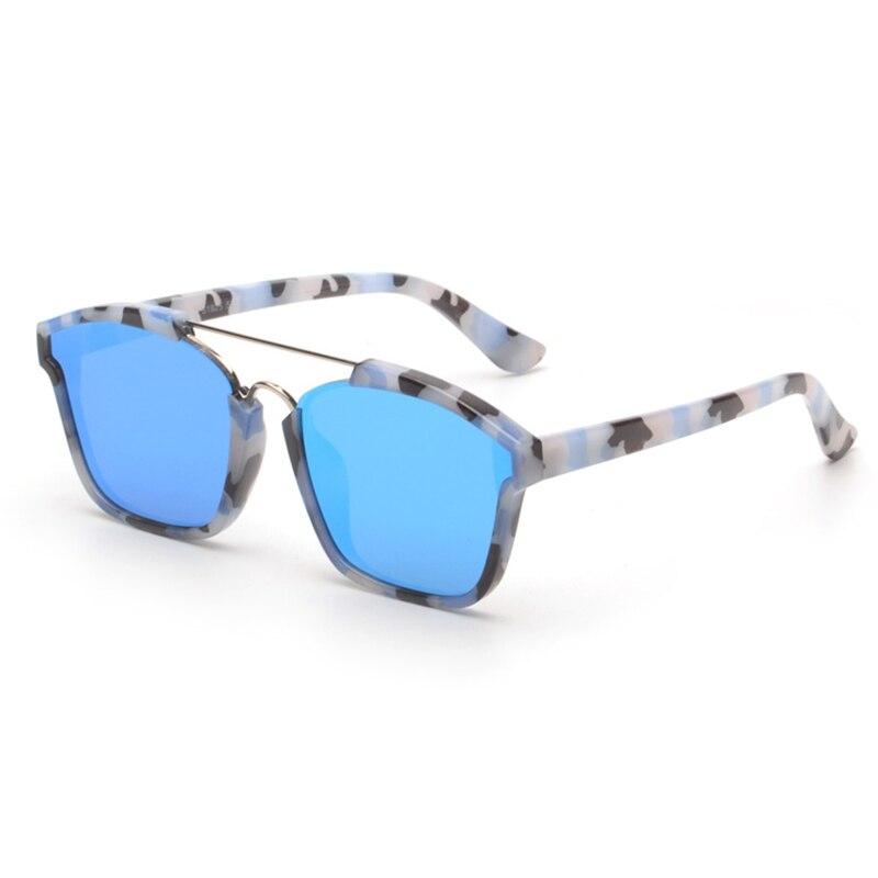 8 Colors Beautiful Frame Cool Coating Eyewear Glasses Hot New Vintage Fashion Sunglasses Women Men Brand Designer oculos de sol<br><br>Aliexpress