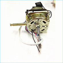 AC asynchronous Shook his head fan motor,Single phase motor,Free Shipping J15030