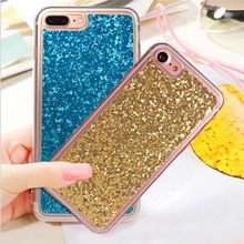 Buy Bling Bling Case Huawei P10 P9 P8 Lite 2017 Silicone Case Etui Fundas Coque Huawei P10 Plus P9 P8 Lite Case Carcasa Capa for $1.14 in AliExpress store