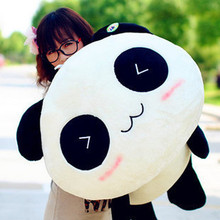 25cm Plush Toys A Stall Goods Out On The For Sale Best Sellers The Wedding A Doll Birthday Girl Student Gift(China)