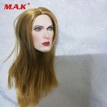d1dcb1779f4cf Blonde Female Models popular-buscando e comprando fornecedores de sucesso  de vendas da China em AliExpress.com   Alibaba Group
