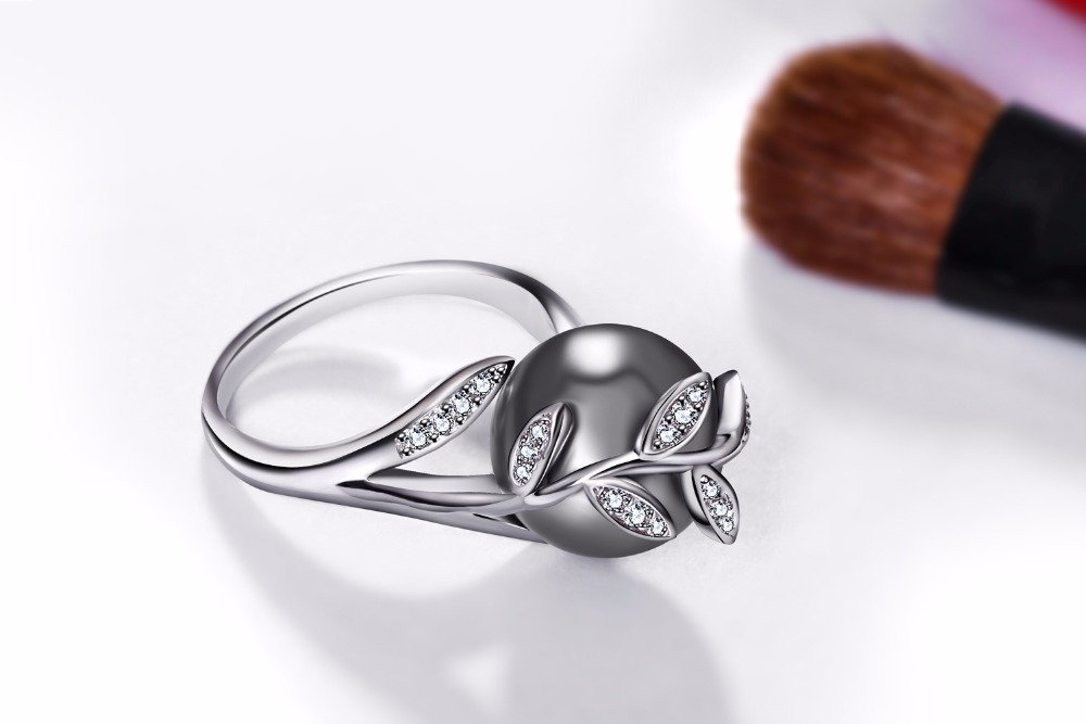 hot ring