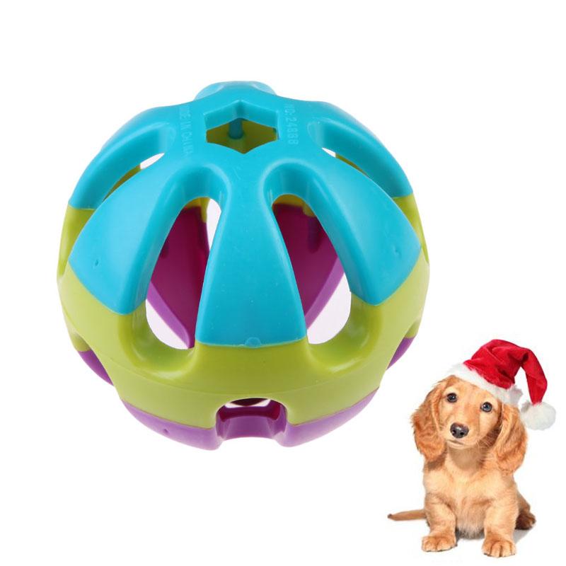 Funning-abs-colorato-gatto-cane-cucciolo-felice-jingle-bell-ball-masticare-sfera-rotonda-giocattolo(6)