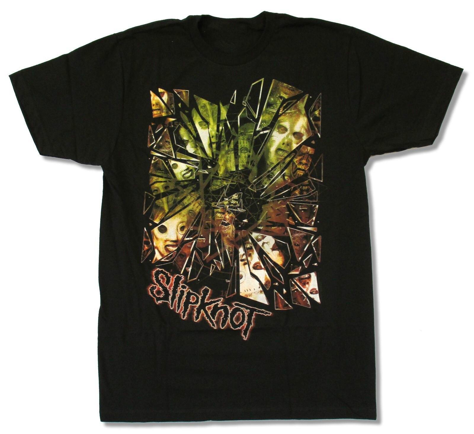Online Shirt Orders Promotion-Shop for Promotional Online Shirt ...