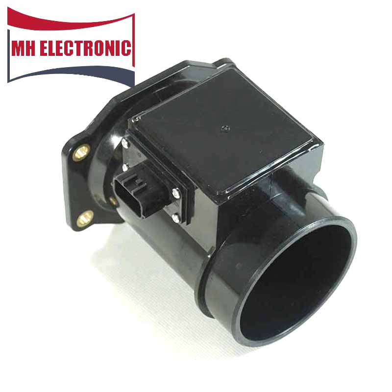 Infiniti I30 Mass Air Flow Sensor Meter MAF New Fits Nissan Maxima