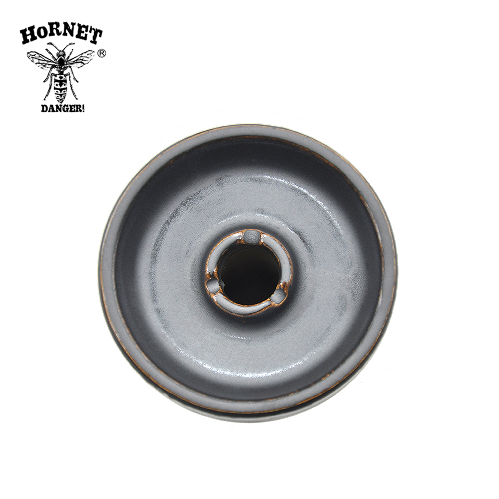 HOB1055 (8)