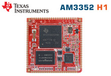 TI AM3352Nand core module AM335x developboard AM3358 BeagleboneBlack AM3354 embedded linux computer POS cash register IoTgateway(China)