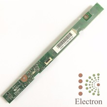 Laptop LCD Inverter board for HP Compaq 6900 6930P 8530W 8730W 8530P 15.4 Inch Series New Notebook Replacement Accessories(China)