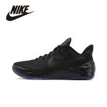 NIKE Original New Arrival Kobe ZK12 Family Basketball Shoes Footwear Super Light High Quality For Men#852427 836184(China)