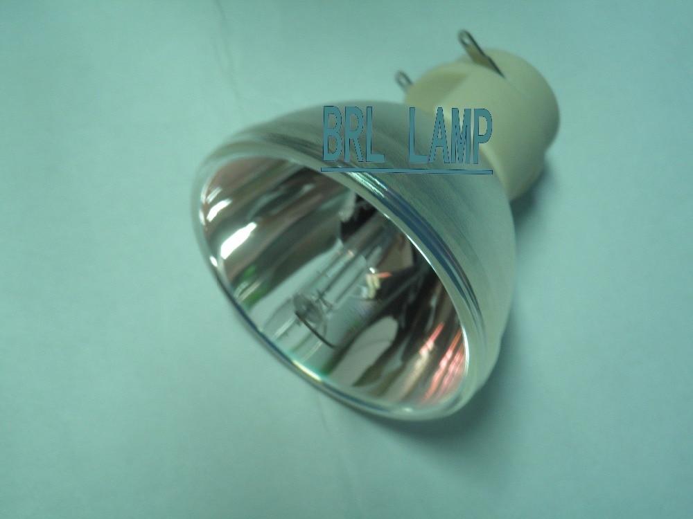 Original quality 210W Projector Lamp MC.JFZ11.001 For Acer H6510BD/P1500/H6517ST/E145S/HE-801ST/H6517BD/E145D/HE-801J/S1283WHNE<br>