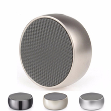 Super Bass Hifi Stereo Wireless Bluetooth Speaker Portable Mini Speaker BS-01 Subwoofer Loudspeakers Boombox high quality(China)