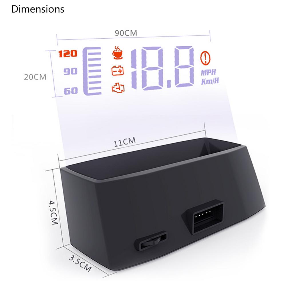 LB0014400-detail (1)