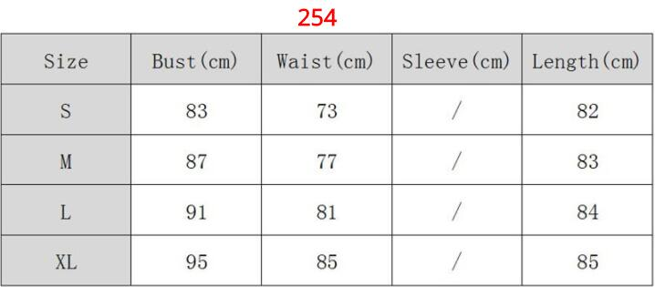 19 New Summer Fashion Women Sexy Tank Dress Slim Casual Camouflage Military O-Neck Print Splice Empire Mini Dresses Vestidos 31