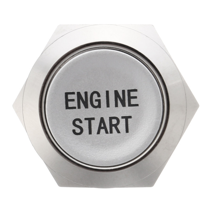 KOWELL-12v-Universal-LED-Light-Car-Keyless-Engine-Starter-Ignition-Button-Push-Start-Button-Switch-Replacement (1)