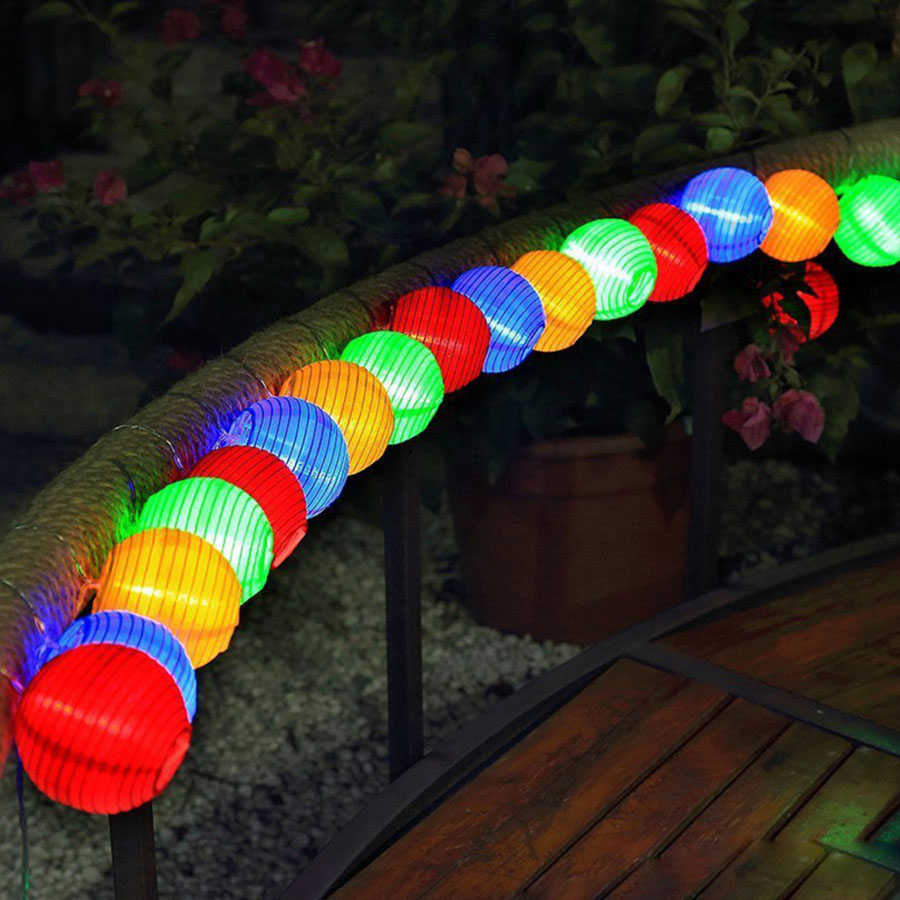 Tanbaby-6M-Solar-power-led-string-lights-30-led-lantern-global-ball-string-rope-outdoor-decoration (1)