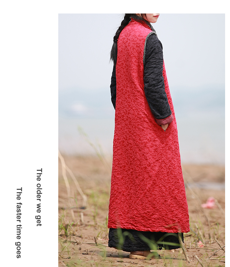 7203 vest women (5)