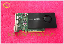 Wholesale FOR LENOVO FRU: 00FC810 Nvidia Quadro K2200 4GB DDR5 Dual-Link DVI-I, two DisplayPort Graphics Card 100% tested ok
