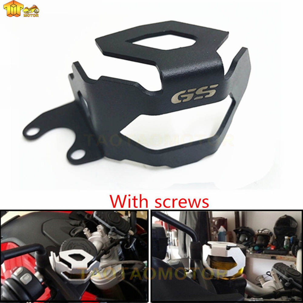 Doprava zdarma-Motocykl-Přední brzda-Fluid-Reservoir-Guard-Protector-kryt-fit-For-BMW-F800GS-F700GS-2013.jpg_640x640