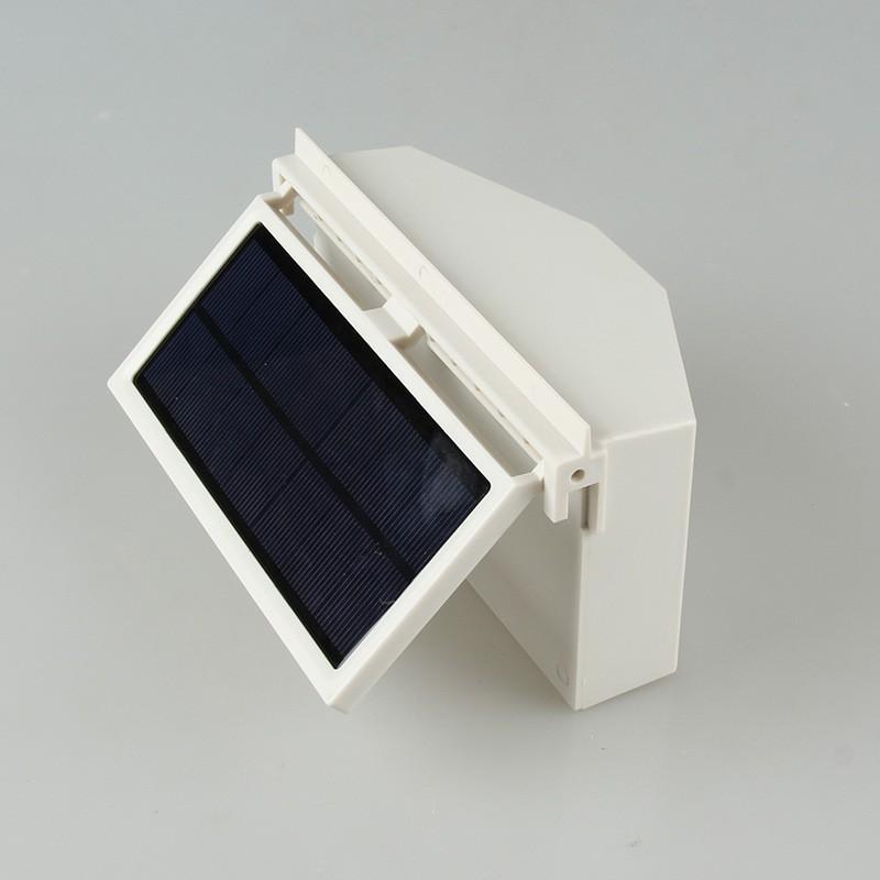 2017-Hot-Sale-2W-Solar-Sun-Power-Car-Auto-Air-Vent-Cool-Fan-Cooler-Ventilation-System (2)
