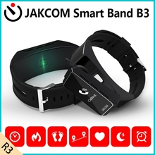 Jakcom B3 Smart Band New Product Of Hdd Players As Android Kodi Tv Box 1080I Full Hd Media Center Media Player Usb(China)