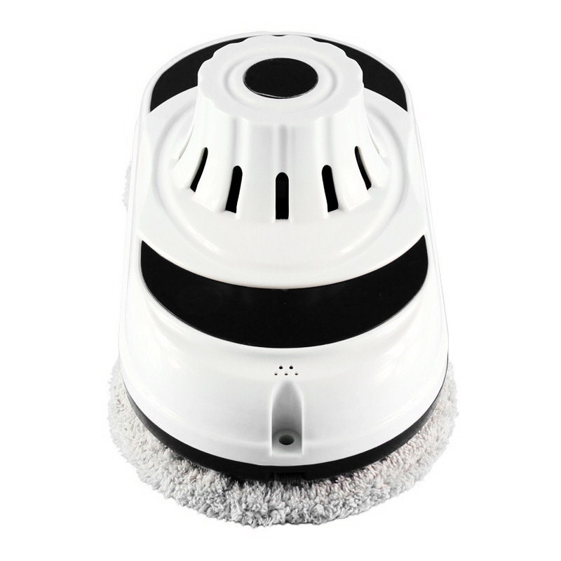 Cleaning Brush Remot Control Vacuum Cleaner Anti-Falling Household Robot Vacuum Cleaner Cleanning Machine Robot Wimdow Cleaner (4)