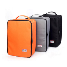 Roadfisher Waterproof Protector Photography Camera Carry Bag Insert Partition Dividers Case Fit DSLR SLR Lens Canon Nikon Sony(China)