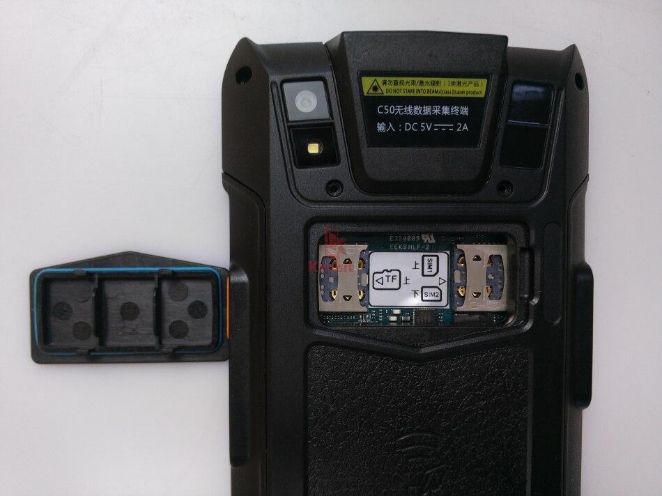 Kcosit Handheld Terminal PDA (25)