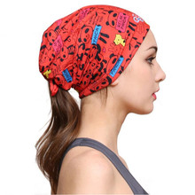 Buy 2017 Outdoor Bicycle Full Face Neck Guard Masks Summer Riding Headwear Women Men Cycling head scarf magic Bike Headband H250 for $1.50 in AliExpress store