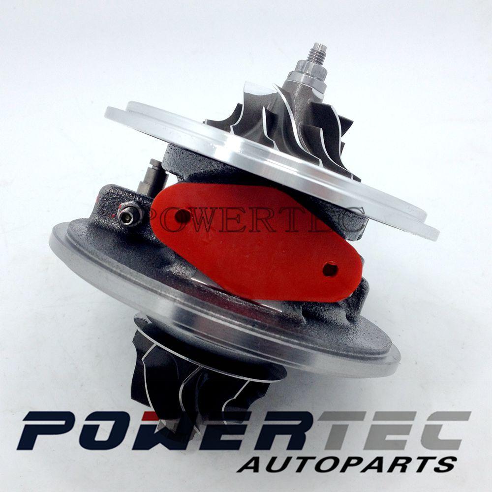 GT1749V 454232-1 turbo chra 713672 cartridge 038253019CV225 chra core for Seat Toledo II 1.9TDI  / Seat Toledo II - 1.9TDI<br><br>Aliexpress