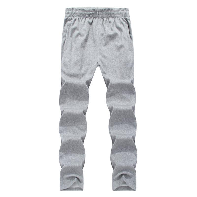 Mens Sweatpants (4)
