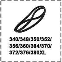 340-380XL