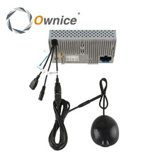 Special DVR without Battery  this item don't sell separately! Ownice C300 Car DVD