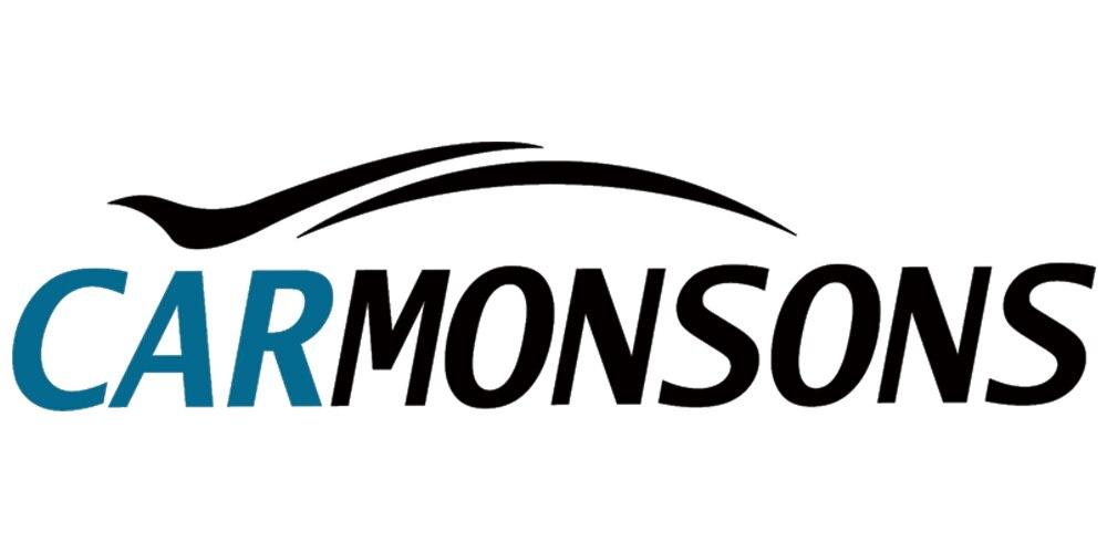 CARMONSONS