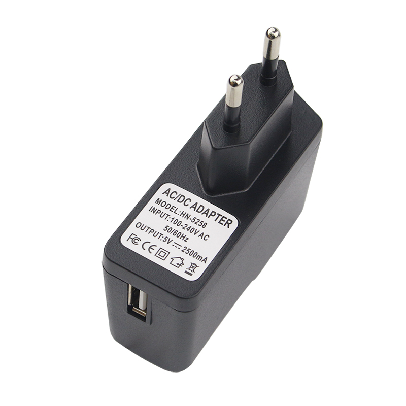 For-Raspberry-Pi-3-AC-Power-Supply-5V-2-5A-USB-Charger-Adapter-ON-Off-Switch (3)