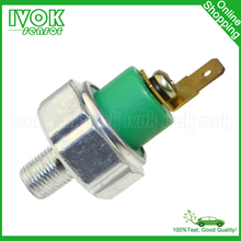 AY01-18-501 100% Test Oil pressure sensor sending unit switch For MAZDA MILLENIA MIATA 1.8L 2.3L 2.5L FT13-19-015(China)